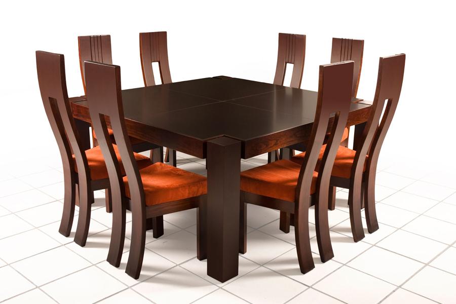 Image gallery muebles mexico for Fabrica de muebles para jardin