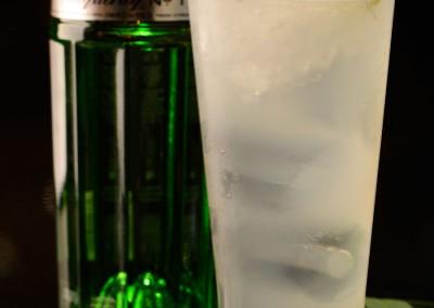 © Eficaz-Studio. Fotografía de alimentos y bebidas.