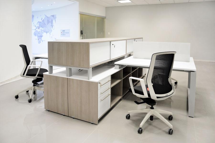 fotografia-de-muebles-para-oficina