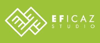 EFICAZ-STUDIO